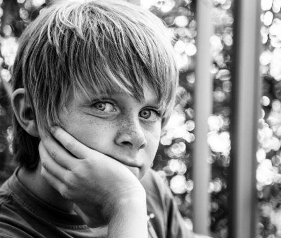 Enfants : leur apprendre l'attente