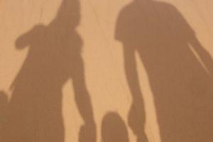 Famille, conjugalité, témoignage