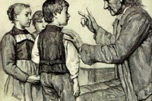 La foi dans l'éducation populaire