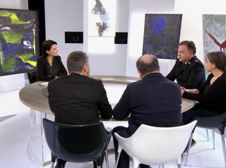 « Place des protestants », l'émission du 11 décembre