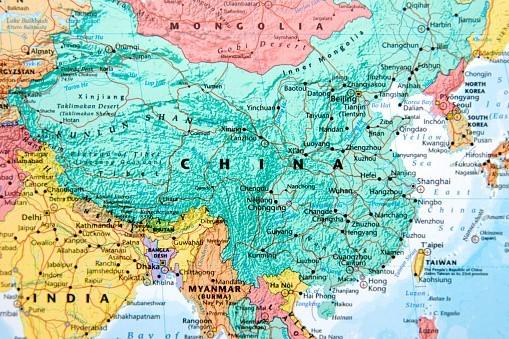 Géopolitique asiatique : éviter les positionnements simplistes