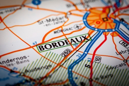 2017:Bordeauxfaitrayonnerleprotestantisme!