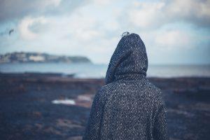 La dépression, une approche transgénérationnelle