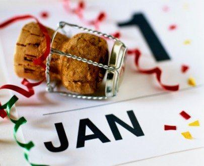 En janvier vous avez aimé…