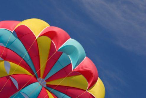 Du bon usage d'un jeune responsable parachuté dans mon Église