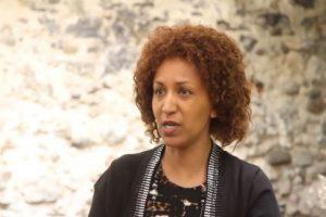Erythrée : vivre l'Évangile en prison, c'est possible !