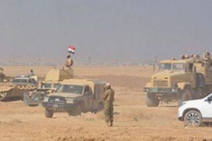 Irak : les chrétiens reviendront-ils à Mossoul ?