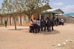 Kenya : un pasteur parmi les victimes d'une attaque terroriste