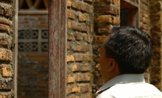 Myanmar : une foi persévérante devant les ruines