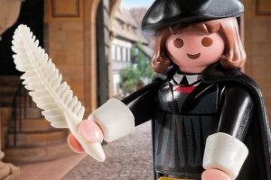 playmobil_luther