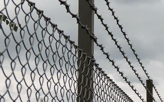 Quels sens pour la prison ?