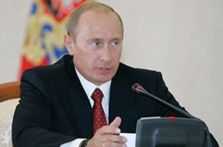 Russie : une loi réduit la liberté des protestants