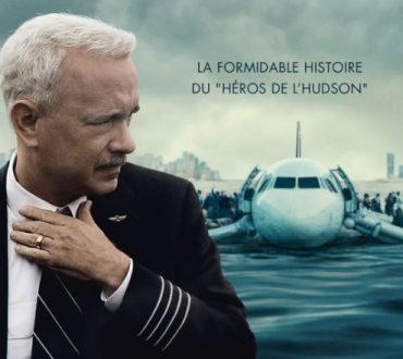 Sully, l'histoire d'un miracle humain ?