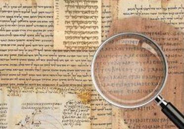 Un regard renouvelé sur les origines chétiennes
