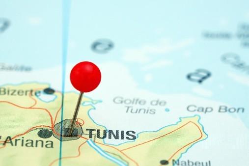 La Tunisie sous la menace terroriste