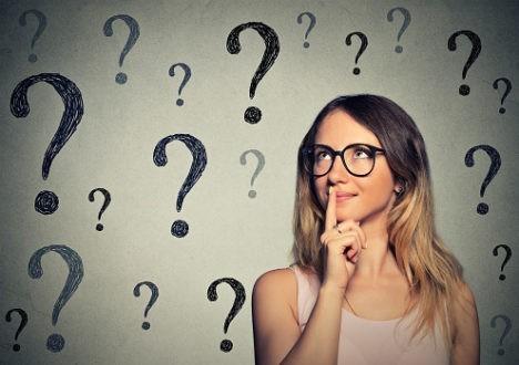 Orientation scolaire : et si vous preniez conseil ?