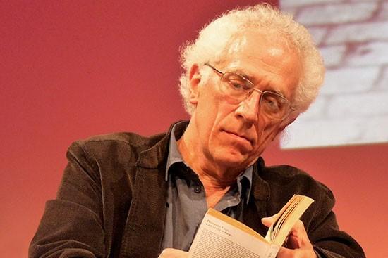 Disparition de Tzvetan Todorov, historien et philosophe