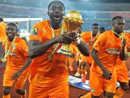 Protestantismes et coupe d 39 afrique des nations - Coupe d afrique des nation ...