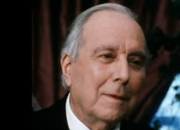 14 février 1942. Julien Green et la Bible