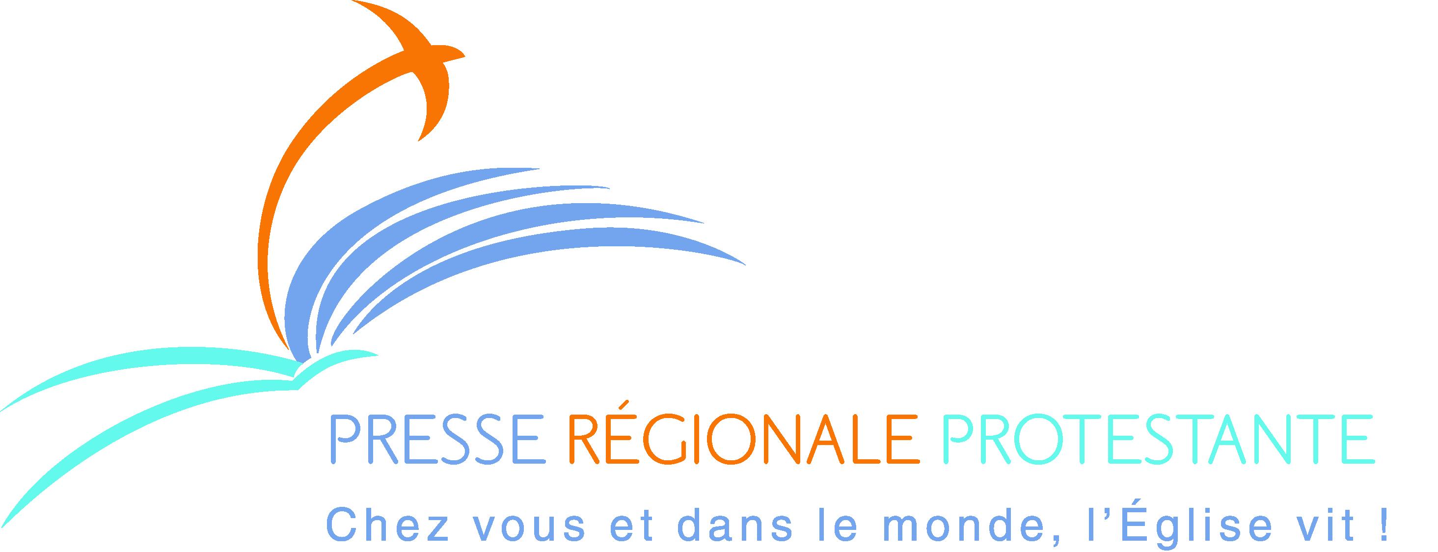 Presse régionale protestante