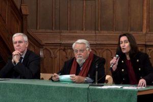 L'œcuménisme est-il mort ?