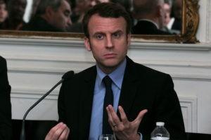 Macron_laicite-300x200