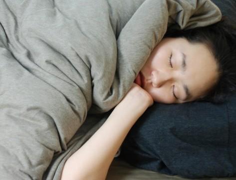 Les clés d'un bon sommeil