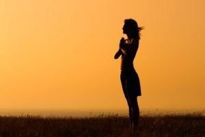 La liberté du pardon divin, élément phare de la Réforme