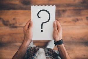 Comment conjuguer foi et politique ?