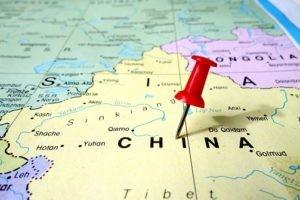 Terrorisme : la Chine au cœur de la menace djihadiste