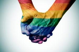 La Finlande approuve le mariage gay