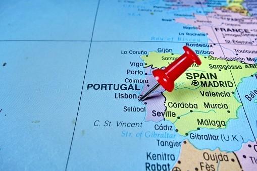 Evolution du paysage évangélique au Portugal