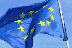 L'Union européenne, une idée chrétienne ?