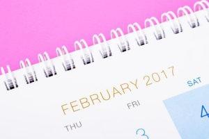 En février, vous avez aimé…