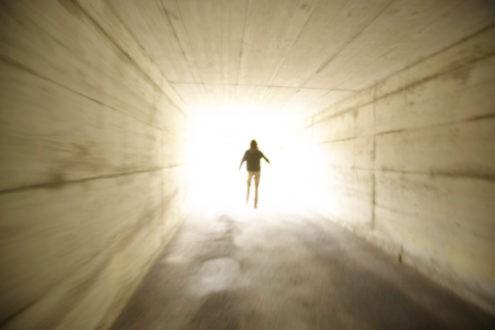 Que devient notre âme après notre mort ?