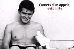 J'ai mal à l'Algérie de mes vingt ans