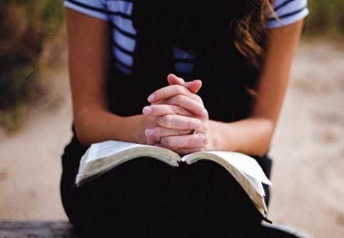Comment entrer en relation avec l'autre et avec Dieu ?