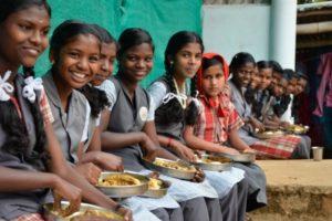 Une ONG contrainte de cesser ses activités en Inde