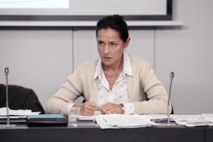 « La Fille de Brest » : le combat d'Irène Frachon au cinéma
