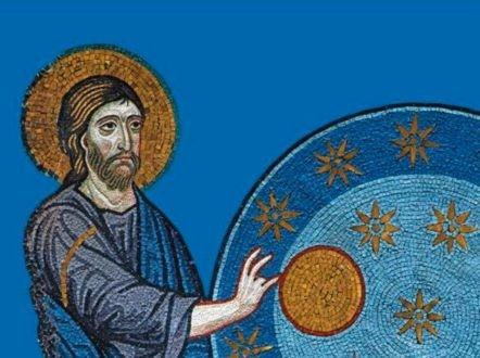 La Genèse - L'Ancien Testament commenté