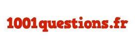 Logo média 1001questions.fr