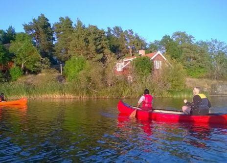 Erasmus : « Le scoutisme offre une autre porte d'entrée »