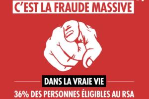 50 ASSOS CONTRE L'EXCLUSION