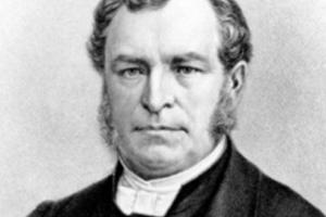 Les œuvres protestantes de charité