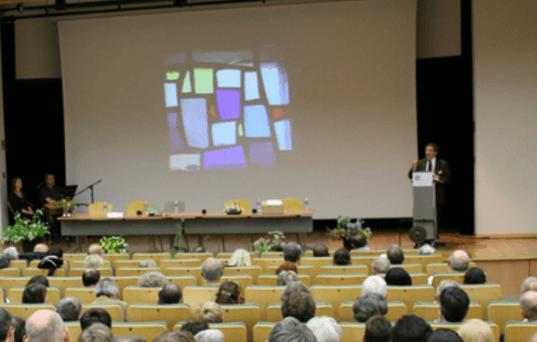 Vers une nouvelle Déclaration de foi