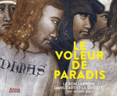 Christiane Klapisch-Zuber nous fait parcourir, sur les traces du « voleur de paradis », un voyage de plusieurs siècles, dont la production artistique toscane