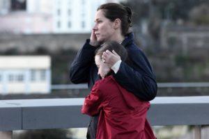 Théâtre : « Mon cœur » l'affaire Mediator sur le devant de la scène