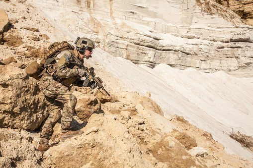 Les erreurs américaines en Afghanistan