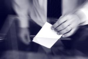 La France résistera-t-elle au vote populiste ?