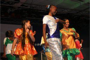 Guyane : protestantismes méconnus, terre de réformes